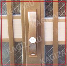 家の鍵交換・鍵穴を取り替える